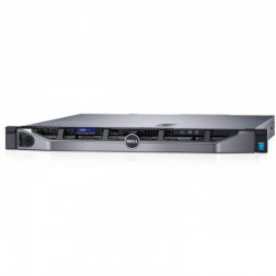 Máy chủ Dell PowerEdge R230 Rack 1U