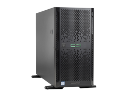 Máy chủ HPE ProLiant ML350 Gen9 E5-2609v4 Tower 5U