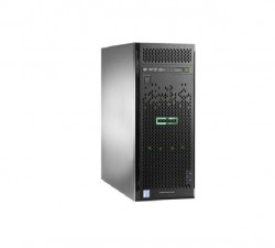 Máy chủ HPE ProLiant ML110 Gen9 E5-2609v3 Tower 4U