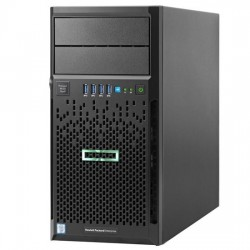 Máy chủ HPE ProLiant ML30 Gen 9 Tower 4U