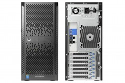Máy chủ HPE ProLiant ML150 Gen 9 Tower 5U