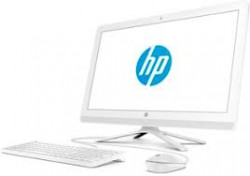 Máy tính All in one HP Pavilion 24-G205L Z8F81AA