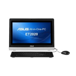 Máy tính All-In-One Asus ET2020INTI-B002M (Non OS)