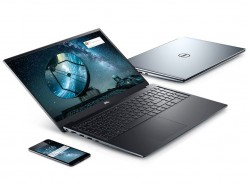 Laptop Dell XPS 13 7390 70197462       SILVER