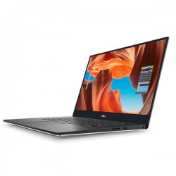 Laptop Dell XPS  15 70196707 SILVER