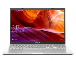 Laptop Asus D509DA-EJ286T (new)