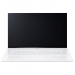 Laptop ACER Swift 7 SF714-52T-710F NX.HB4SV.002 Trắng