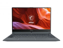 Laptop MSI Modern 14 A10RB 888VN