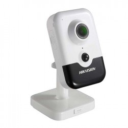 Camera IP Cube H.265+ Wifi HIKVISION DS-2CD2443G0-IW