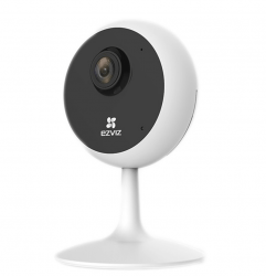 Camera IP wifi đa năng 2 MP EZVIZ CS-C1C-1D2WFR