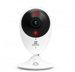 Camera IP wifi đa năng 2 MP EZVIZ CS-CV206-(A0-1B2W2FR)
